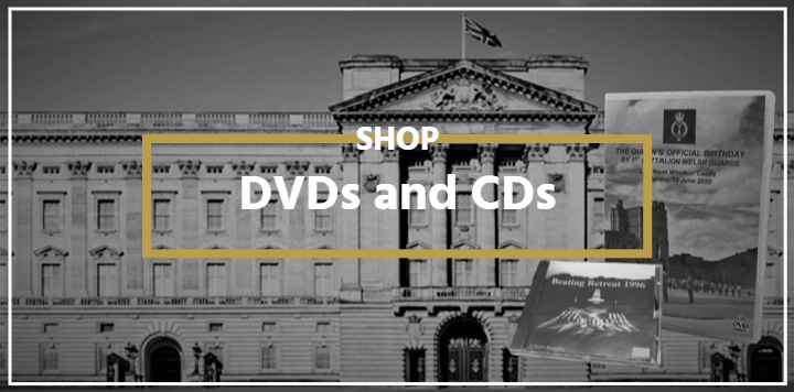 Shop for DVDs and CDs